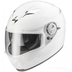 Scorpion EXO-500 AIR (Solid) Vit