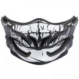 Scorpion Mask (EXO-Combat)