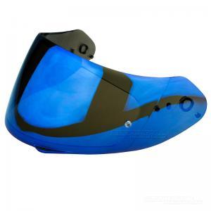 Scorpion Visir (3D, Pinlock Maxvision) Blue