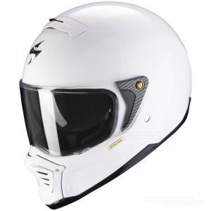 Scorpion EXO-HX1 (Solid) Vit