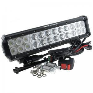 Task Racing Ljusramp (LED) 12 tum