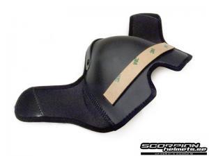 Scorpion Vintermask (EXO-750)