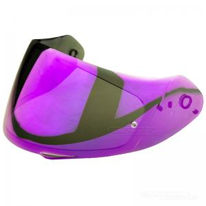 Scorpion Visir (3D, Pinlock Maxvision) Purple