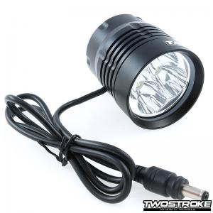 Task Racing LED-lampa
