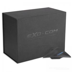 Scorpion Intercom (EXO-COM)